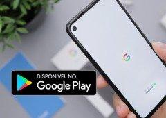 Google quer libertar os utilizadores da ansiedade com esta nova Play Store