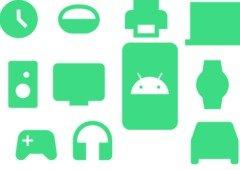 Google quer revolucionar a forma como usas as suas aplicações