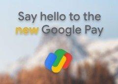 Google quer tornar-se numa séria rival do Revolut! Vê o evento AQUI