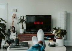 Google quer trazer Netflix, Apple TV+, Disney+ e todos os serviços de streaming num só local!