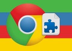 Google reforça regras de privacidade nas extensões do Chrome