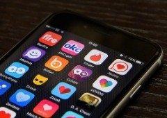 Google remove 3 concorrentes do Tinder da Play Store