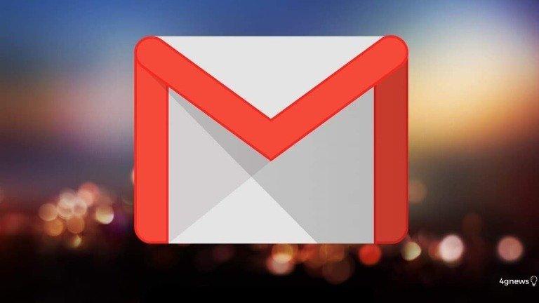 Google resolve um dos maiores problemas com o Gmail na nova atualização