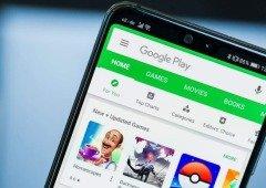 Google retira várias apps chinesas fraudulentas da Play Store