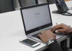 Google revela assuntos mais pesquisados em Portugal em 2019