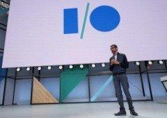 Google revela datas da Google I/O. Preparado para conhecer o Android 12?
