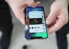 Google revela várias falhas de segurança do iOS, após investigação