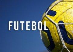 """""""Google"""" russo é condenado por exibir jogos de futebol da Liga Calcio"""