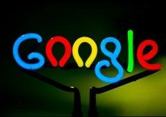 Google tem uma nova funcionalidade de pesquisa Pessoal