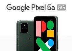 Google satiriza Jony Ive da Apple neste incrível vídeo do Pixel 5A