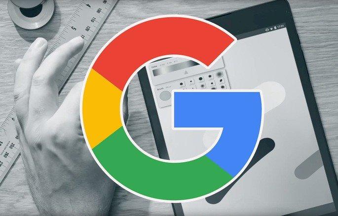 Google tecnologia smartphones
