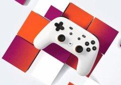 Google Stadia: A plataforma que acabará com o reinado da PlayStation e XBox