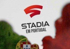 Google Stadia: como jogar online em Portugal