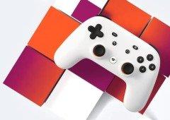 Google Stadia: conhece quais os jogos disponíveis no seu lançamento