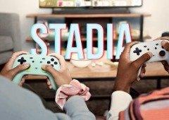 Google Stadia Pro dá as boas-vindas a 5 jogos à lista de ofertas grátis