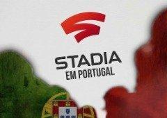 Google Stadia Pro: ganha 3 meses grátis com esta campanha (tempo limitado)