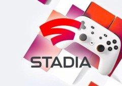 Google Stadia será oficialmente lançado a 19 de novembro