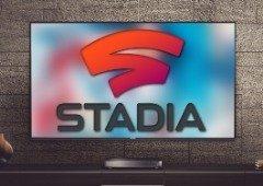 Google Stadia: serviço 'cloud gaming' terá detalhes revelados ainda esta semana
