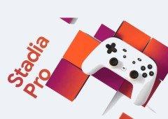 Google Stadia: detalhes do serviço gaming da Google (Portugal passou ao lado)
