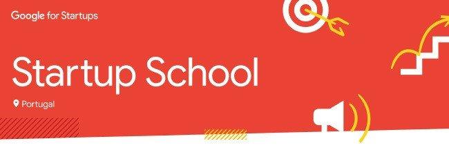 Google Startup School