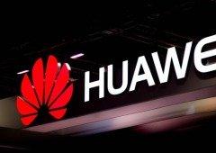 Google suspende relações com a Huawei. E agora?