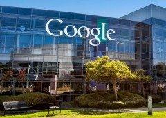 Google também quer ser um banco e isso é mau para todos! Entende