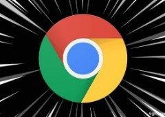 Google testa botão de 'play' na barra de ferramentas do Chrome