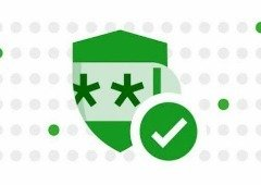 Google toma mais um passo para tornar as tua contas mais seguras! Sabe como