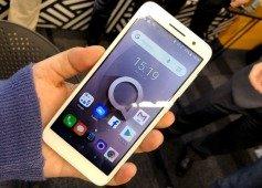Google impõe-se para tornar os smartphones de entrada mais apetecíveis. Entende