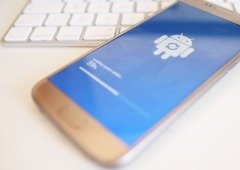 Google toma novas medidas em todos os smartphones para atualizações do Android
