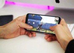 Google trabalha em formas de fazer dos jogos de smartphones mais rápidos e leves