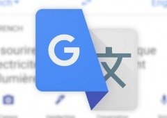 Google Tradutor: app ultrapassa fasquia dos mil milhões de downloads na Google Play