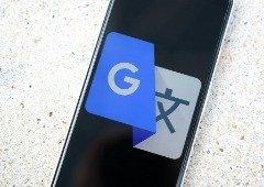 Google Tradutor conseguirá fazer traduções em tempo real