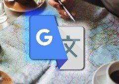 Google Tradutor vai finalmente receber a melhor funcionalidade do Google Lens