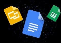 Google traz o Dark Mode a mais aplicações Android!