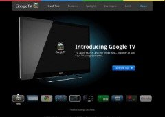 Google TV vai dar aos utilizadores streaming personalizado ao gosto de cada um
