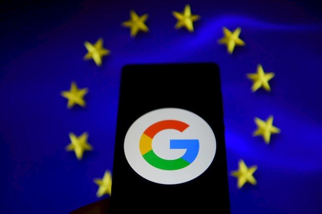 google união europeia