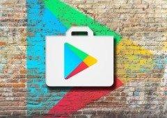 Google vai acelerar os tempos de instalação das aplicações no Android