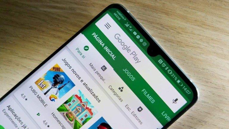Google vai 'apertar o cerco' aos que contornam as suas taxas na Play Store