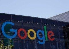 Google vai deixar milhares de pessoas no desemprego! Entende como