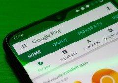 Google vai implementar o Modo Anónimo na Play Store