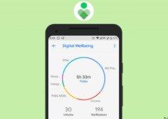 Google vai levar monitorização do sono a qualquer smartphone Android. Sabe como
