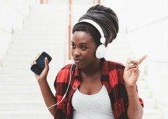 Google vai passar a mostrar podcasts diretamente na pesquisa