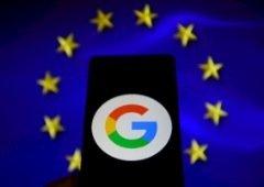 Google vai sugerir-te outros browsers e motores de pesquisa