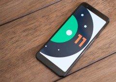 Google vai trazer uma das funcionalidades prometidas para o Android 11