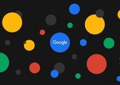 Wallpapers - App está ainda melhor e é gratuita na Google Play Store