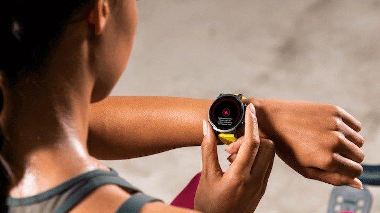 Google Wear OS 3: nova versão só vai chegar a estes smartwatches