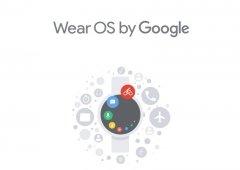 Google. Android Wear passará a ser chamado Wear OS