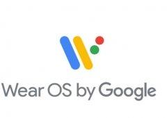 Wear OS by Google chegará a todos estes relógios Android Wear