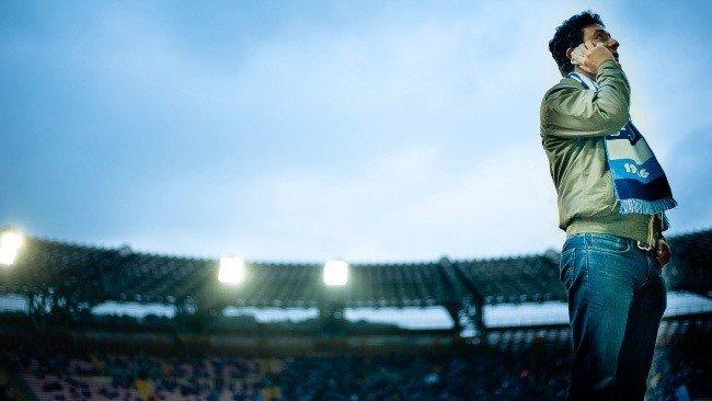 Futebol Google Yandex